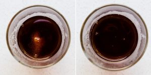 Iced Vanilla Chai Tea Latte Recipe (11)
