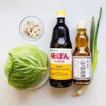 Japanese Cabbage Salad Recipe (7)