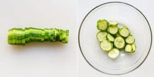 Japanese Cucumber Salad Recipe (24)