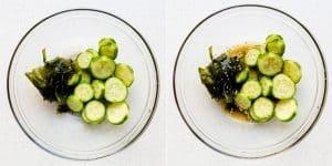 Japanese Cucumber Salad Recipe (25)
