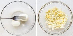 Japanese Egg Salad Recipe (22)