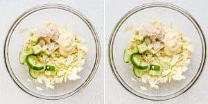 Japanese Egg Salad Recipe (24)