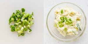 Japanese Egg Salad Recipe (26)