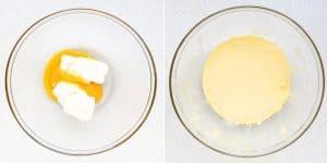 Japanese Fluffy Cheesecake Recipe (47)