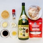 Japanese Fried Chicken - Karaage Recipe (1)