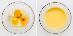 Japanese Pancakes - Hotcakes Recipe (23)
