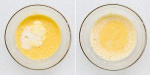 Japanese Pancakes - Hotcakes Recipe (24)