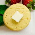 Japanese Pancakes - Hotcakes Recipe (25)
