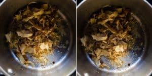 Japanese Salmon Breakfast Soup Recipe (21)
