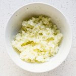 Japanese Salmon Breakfast Soup Recipe (5)