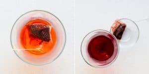 Keto Thai Ice Tea Recipe (20)