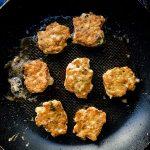Shrimp Cakes with Garlic Aioli Recipe (17)