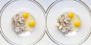 Shrimp Cakes with Garlic Aioli Recipe (21)