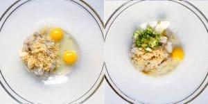 Shrimp Cakes with Garlic Aioli Recipe (22)