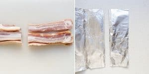 Sriracha Shrimp Bacon Rolls Recipe (1)