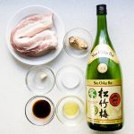 Taiwanese Crispy Pork Belly in Garlic Soy Sauce Recipe (18)