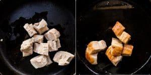 Taiwanese Crispy Pork Belly in Garlic Soy Sauce Recipe (8)