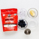 Berry Rum Soda Recipe (1)