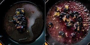 Berry Rum Soda Recipe (22)