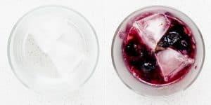 Berry Rum Soda Recipe (23)