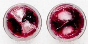 Berry Rum Soda Recipe (24)