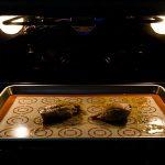 Butter Baked Chicken with Garlic Lemon Aioli Recipe (14)