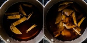 Chicken and Shiitake Mushroom Soup Recipe (21)