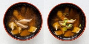 Chicken and Shiitake Mushroom Soup Recipe (22)
