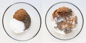 Chocolate Coconut Chia Pudding Recipe (21)