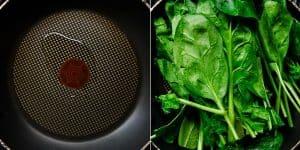 Garlic Spinach Stir Fry Recipe (20)