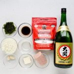 Hawaiian Garlic Spam Musubi in a Bowl Recipe (1)