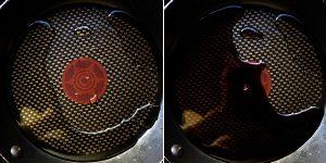 Hawaiian Garlic Spam Musubi in a Bowl Recipe (23)