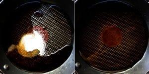 Hawaiian Garlic Spam Musubi in a Bowl Recipe (24)
