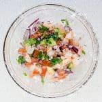 Homemade Shrimp Ceviche Recipe (15)