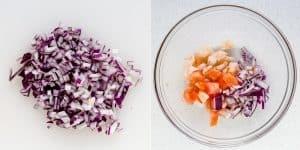 Homemade Shrimp Ceviche Recipe (32)