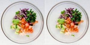 Homemade Shrimp Ceviche Recipe (35)