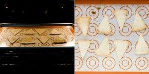 Homemade Shrimp Ceviche Recipe (37)