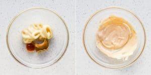 Japanese BBQ Calamari with Spicy Miso Mayo Recipe (21)