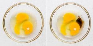 Japanese Breakfast Egg Roll Up Recipe (20)