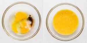 Japanese Breakfast Egg Roll Up Recipe (21)