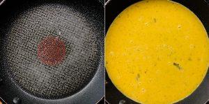 Japanese Breakfast Egg Roll Up Recipe (22)