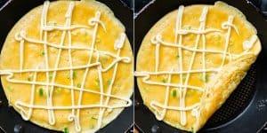 Japanese Breakfast Egg Roll Up Recipe (23)