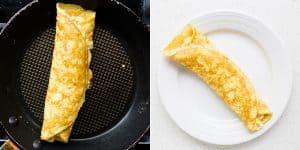 Japanese Breakfast Egg Roll Up Recipe (24)