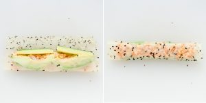 Keto Lobster Roll Recipe (22)