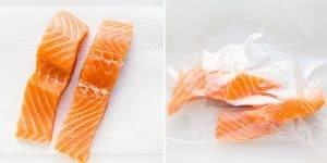 Keto Low Carb Miso Salmon Marinade Recipe (20)