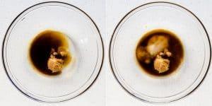 Keto Low Carb Miso Salmon Marinade Recipe (22)