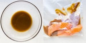Keto Low Carb Miso Salmon Marinade Recipe (21)