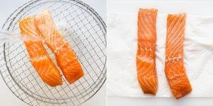 Keto Low Carb Miso Salmon Marinade Recipe (24)