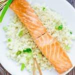 Keto Low Carb Miso Salmon Marinade Recipe (25)