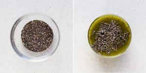 Matcha Chia Pudding Recipe (21)